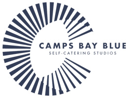 Camps Bay Blue